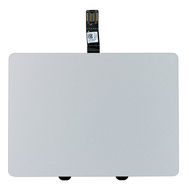 "Trackpad for MacBook Pro 13"" A1278 (Mid 2009-Mid 2012)"