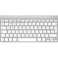 For Apple Wireless Keyboard - British English