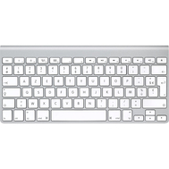 For Apple Wireless Keyboard - French
