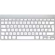 For Apple Wireless Keyboard - Italian