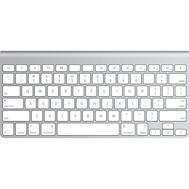 Wireless Keyboard for Apple - US English