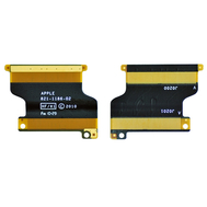 Replacement for iPad 2 Mainboard Interconnector Flex Cable