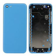 Replacement for iPhone 5C Back Cover - Blue