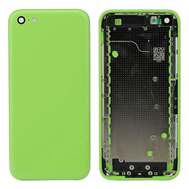 Replacement for iPhone 5C Back Cover - Green