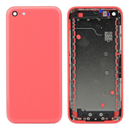 Replacement for iPhone 5C Back Cover - Pink