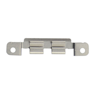 Replacement for iPhone 5C Display Backcover Mounting Clip 21mm