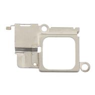 Replacement for iPhone 5C Earpiece Metal Bracket