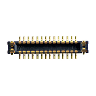 Replacement for iPhone 5C LCD Connector Port Onboard
