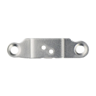 Replacement for iPhone 5C Power Button Metal Bracket
