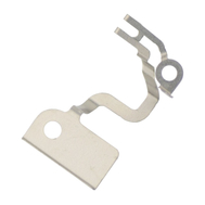 Replacement For iPhone 5C Vibration Motor Metal Bracket