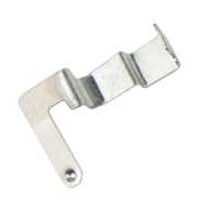 Replacement for iPhone 5S Ground Contact