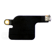 Replacement for iPhone 5S GSM Antenna Flex Cable