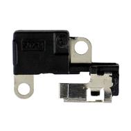 Replacement for iPhone 5S/SE Loudspeaker Metal Bracket