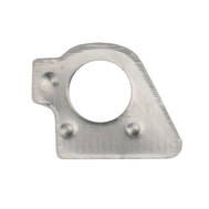 Replacement for iPhone 5S Metal Spacer Tab