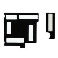 Replacement for iPhone 5S Screen Connector Insulator Sticker