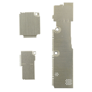 Replacement for iPhone 5S SMT Shielding Cover