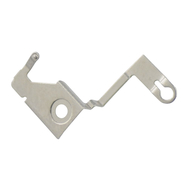 Replacement for iPhone 5S Vibration Motor Metal Bracket