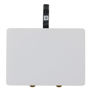 "Trackpad for MacBook Unibody 13"" A1342 (Late 2009-Mid 2010)"
