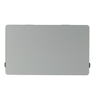 "Trackpad for MacBook Air 11"" A1370 (Late 2010)"