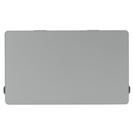 "Trackpad for MacBook Air 11"" A1370 A1465 (Mid 2011,Mid 2012)"