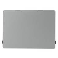 "Trackpad for MacBook Air 13"" A1369 (Mid 2011)"