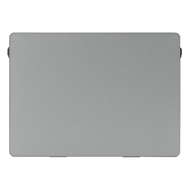 "Trackpad for MacBook Air 13"" A1466 (Mid 2012)"