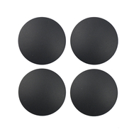 Rubber Feet 4pcs/Set for Macbook Air A1369 A1370 A1465 A1466