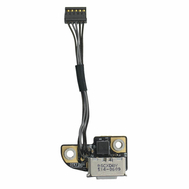 Magsafe Board #820-2361-A for MacBook Pro A1278 A1286 A1297 (Mid 2009-Mid 2012)