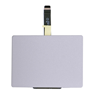 """Trackpad with Cable for MacBook Pro 13"""" Retina A1502 (Late 2013-Mid 2014)"""