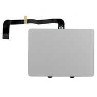 """Trackpad for MacBook Pro 15"""" A1286 (Mid 2009-Mid 2012)"""