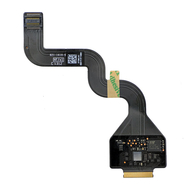 "Trackpad Flex Cable #821-1610-0 for MacBook Pro 15"" Retina A1398 (Mid 2012-Early 2013)"