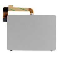 "Trackpad for MacBook Pro 17"" Unibody A1297 (Early 2009-Late 2011)"