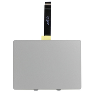 """Trackpad with Cable for MacBook Pro 13"""" Retina A1425 (Late 2012-Early 2013)"""