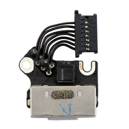 """Magsafe Board for MacBook Pro 13"""" Retina A1425 (Late 2012,Early 2013)"""