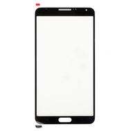 Replacement for Samsung Galaxy Note 3 Front Glass Grey