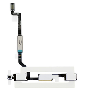 Replacement for Samsung Galaxy Note 3 N900A Home Button Flex Cable
