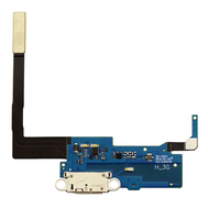 Replacement for Samsung Galaxy Note 3 N900 Charging Port Flex Cable