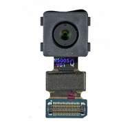 Replacement for Samsung Galaxy Note 3 N900 Rear Camera