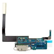 Replacement for Samsung Galaxy Note 3 N9005 Charging Port Flex Cable