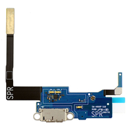 Replacement for Samsung Galaxy Note 3 N900P Charging Port Flex Cable