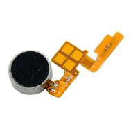 Replacement for Samsung Galaxy Note 3 Power Button Flex Cable with Vibrator Motor
