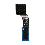 Replacement for Samsung Galaxy S5 Front Camera