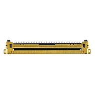 40pin 2K LVDS connectors for iMac A1418 (Late 2012 - Late 2013)