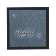 Replacement for iPad Air Power Management IC 343S0630
