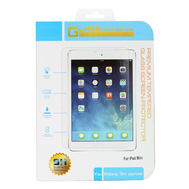 Explosion-Proof Tempered Glass Film for iPad mini 1/2/3