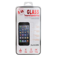 Explosion-Proof Tempered Glass Film for iPhone 6