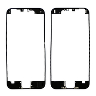 Replacement for iPhone 6 Front Supporting Frame - Black