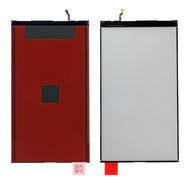 Replacement for iPhone 6 LCD Backlight Film