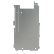 Replacement for iPhone 6 Display / Touchscreen Shielding Plate