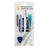 JiaFa Opening Tools for iPhone 6